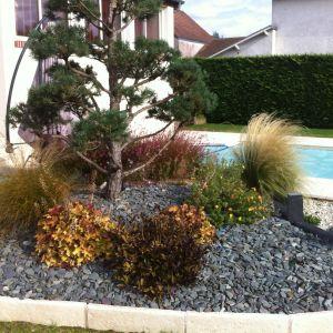 entretien de jardin vineuil harmonivert lp2 jardins loir et cher